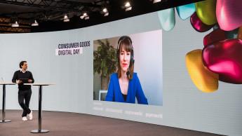 Consumer Goods Digital Day widmete sich der Zukunft des Handels