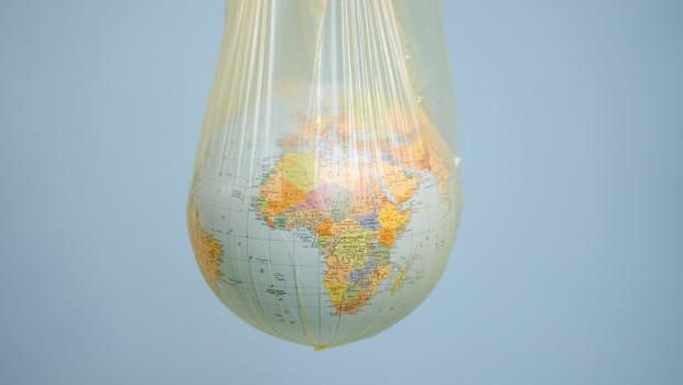 Der MMFFA setzt auf recyceltes Plastik und will das Thema der Kreislaufwirtschaft weiter vorantreiben.