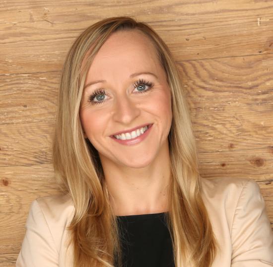 Sybille Henning, Geschäftsführende Gesellschafterin sens.ation GmbH