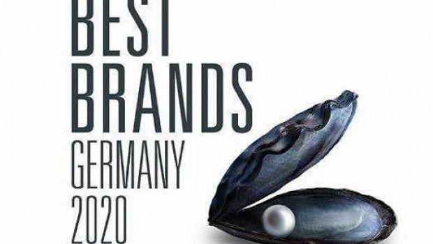 Gardena ist bei den Best Brands Awards erneut unter den zehn besten Produktmarken des Jahres 2020 nominiert worden.