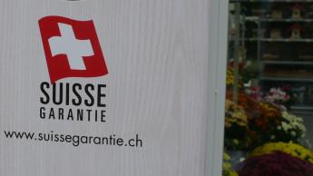 Baumärkte und Gartencenter in der Schweiz bleiben offen