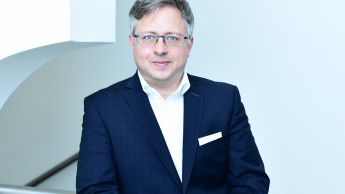 Frank Blöbaum neuer Country Manager von Orthex Germany