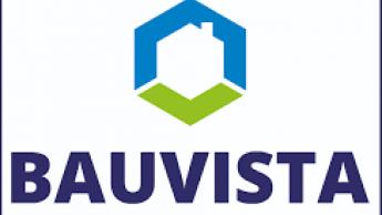 Bauvista eröffnet demnächst Zentrum für die Weiterbildung