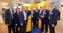 Weltweit unterwegs mit Dachser DIY-Logistics