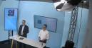 Der digitale Heimtier-Kongress ist gestartet