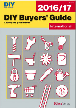 DIY Buyers' Guide, Dähne Verlag