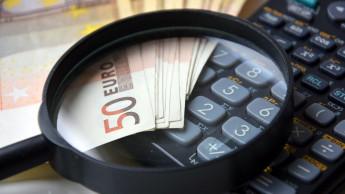 Die Branchenverbände erwarten höhere Preise für Endverbraucher