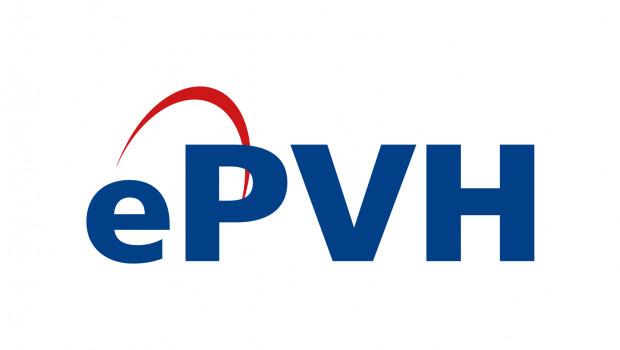 Der Marktplatz für den Online-Handel zwischen den EDE-Mitgliedern und deren Endkunden, das Strategieprojekt ePVH, soll im zweiten Halbjahr an den Start gehen.