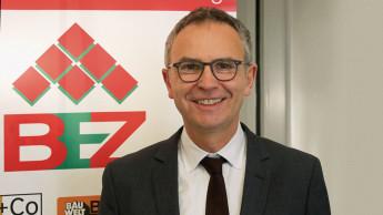 Eurobaustoff: Ära der BEZ-Zentrale in Wien neigt sich dem Ende zu