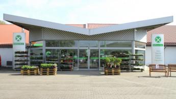 Neue Einkaufskooperation Regio-Baustoffe