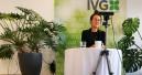 IVG-Forum Gartenmarkt für 11. November 2021 geplant