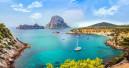 Bauhaus auf Ibiza: halbstationär mit einer neuen Dienstleistung