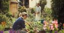 Nachhaltig begeisternd – vom POS bis in den Garten