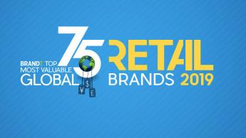 Alibaba weltweit auf Platz 2 hinter Amazon