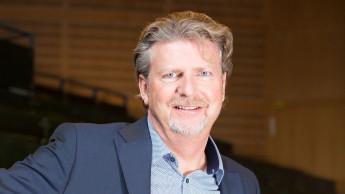 Landgard beruft Robert Sauer in den Vorstand