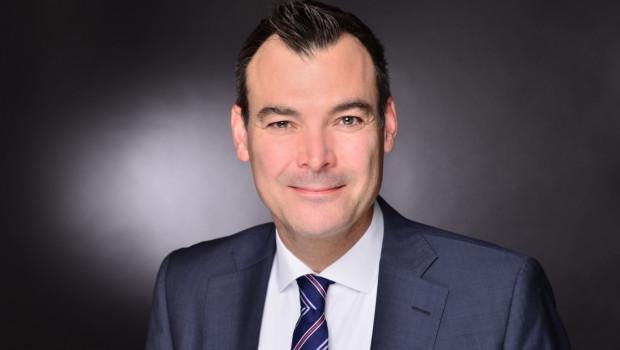 Die Stanley Black & Decker Deutschland GmbH hat mit Karl Schmid einen neuen Geschäftsführer.