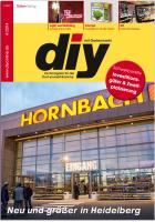 diy Ausgabe 4/2014