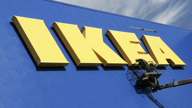 Ikea kommt jetzt nach Südamerika. Foto: Ikea