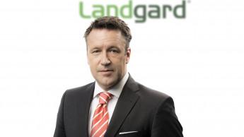 Landgard-Vorstand: Rehberg raus, Bader und Elshani rein