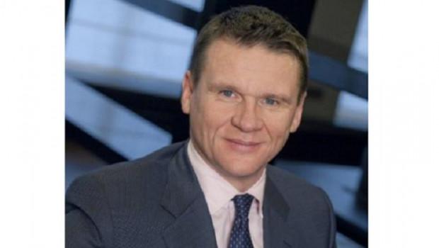 Nachdem Zbigniew Prokopowicz bereits seit 1. Juni das Unternehmen als Interims-CEO führt, ist er nun ordentlich bestellt. [Bild: Pfleiderer]