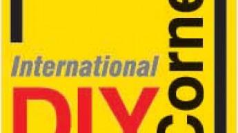 Das Programm des International DIY Corner