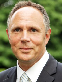 Klaus Peter Teipel