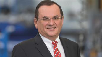 Leifheit: Günter Blaschke wird Vorsitzender des Aufsichtsrats