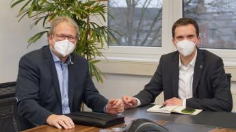 Bauvista unterstützt Gesellschafter in der Krise