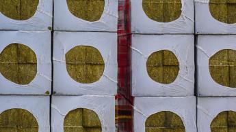 DUH fordert Langfrist-Strategie für Gebäudesektor