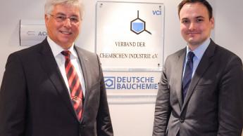Verband eröffnet eigenes Büro in Brüssel