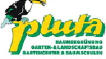 Pluta: In und um Berlin setzt man auf Wohnkultur