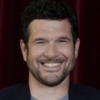 "Jost Köllner ist neuer ""Head of Content and Channels"" bei Obi."