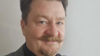 Rainer Danner leitet DACH-Vertrieb von The Pots Company