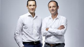 ManoMano meldet Rekordumsätze in Deutschland