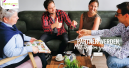 NBB Egesa launcht neue Website mit Fokus auf B2B-Kommunikation