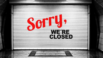 Bayern: Ausgangs-Beschränkungen führen zur Schließung der Baumärkte