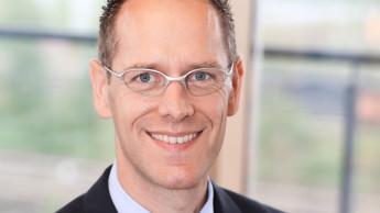 Früherer Quick-Mix-Chef und Vorstand Carsten Beier verlässt Sievert