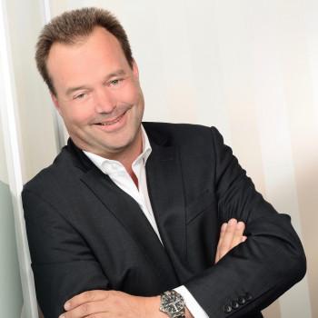 Dierk Schloßhauer hat Anfang Mai 2018 bei Boels als Operations Manager DIY D-A-CH angefangen.