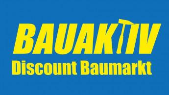 NBB bereitet Baumarkt-Discount-Konzept vor