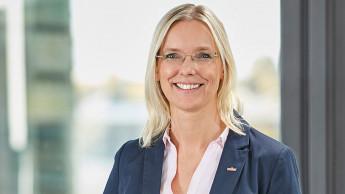Holzland 2019: Umsatz schrumpft, Eigenmarken legen zu