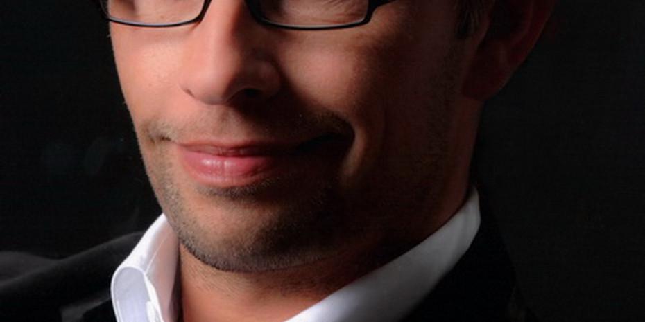 Matthias Jansing ist neuer Vertriebsleiter der Marke Starlicht.