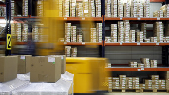 Nächster Schritt: B2B-Onlinehandel