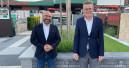 Bauking erwirbt Baustofffachhandlungen der Baucentrum Cronrath GmbH