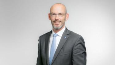 Führungswechsel bei der Deutsche Messe AG