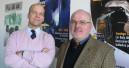 50 Jahre Kompetenz in Schweißgeräten