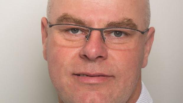 Ján Svocák ist als Geschäftsführer der neuen Tochtergesellschaft der Remmers Gruppe AG in der Slowakei ab Oktober 2018 tätig.