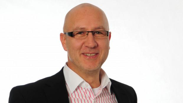 Raimund Heintz ist neuer Einkaufsleiter bei Güde.