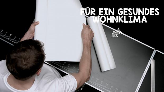 Erfurt & Sohn, Tapezieranleitungen