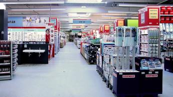 Schneider Holding GmbH ausgezeichnet