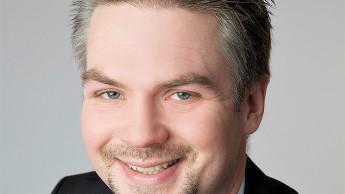 Alexander Kratz wird bei Wiha Vertriebsleiter Deutschland und Benelux